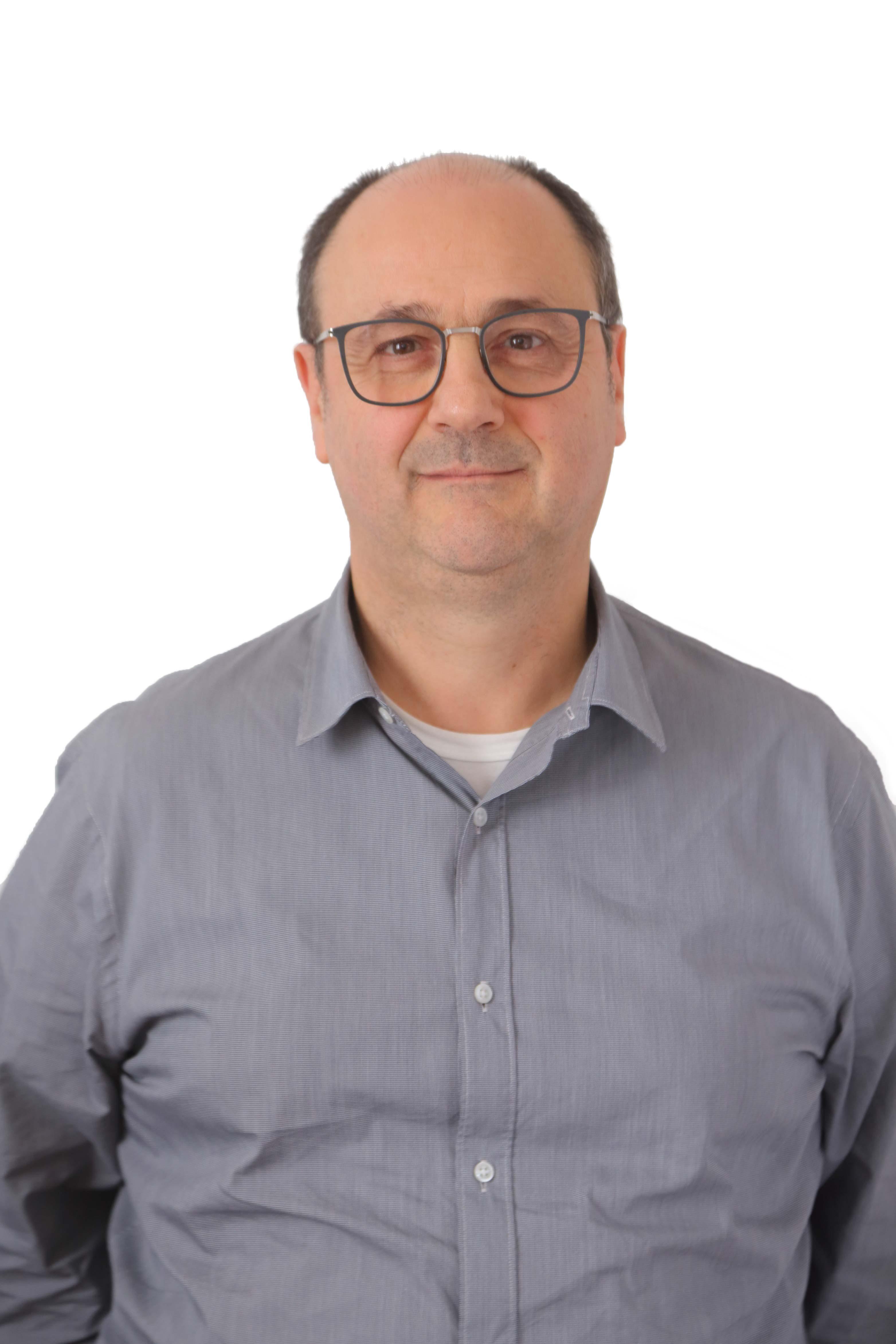 Flavio Pol