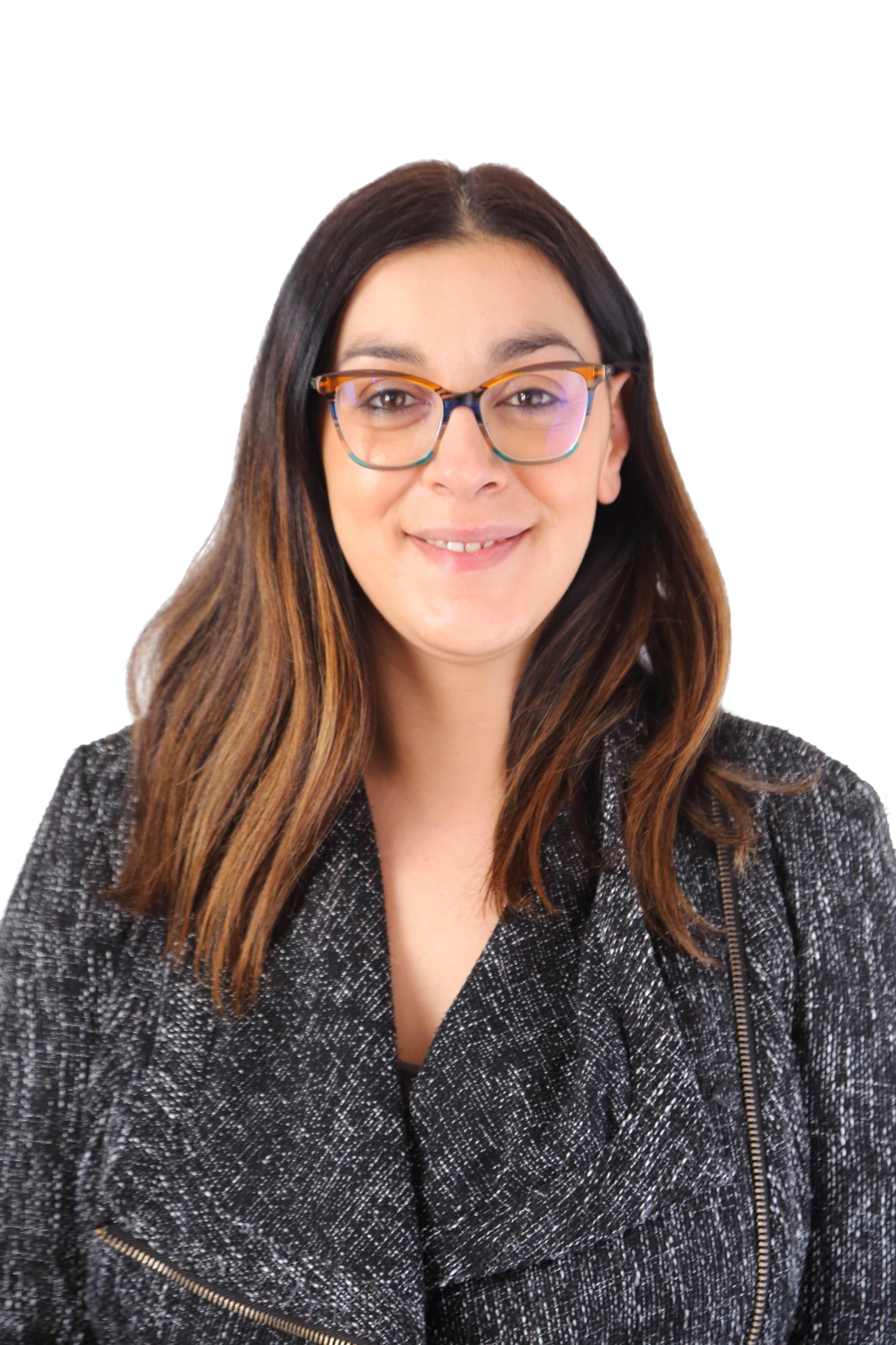 Nicole Lanni